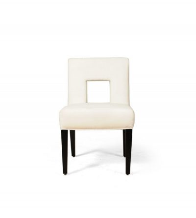 Acton Upholstered Dining Chair
