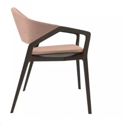 Tonia Dining Chair right