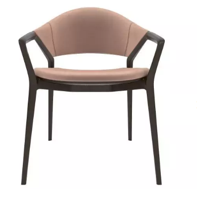 Tonia Dining Chair