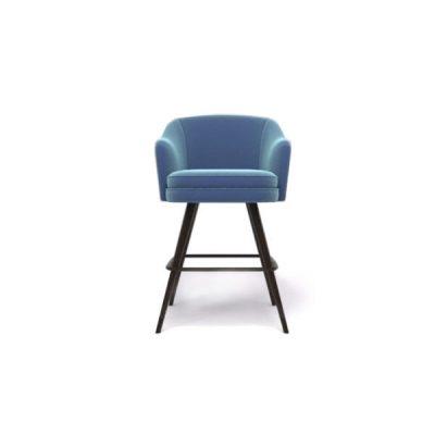 Finess bar chair