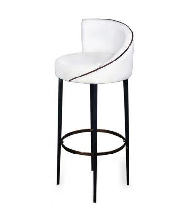 Einar-bar-chair-left