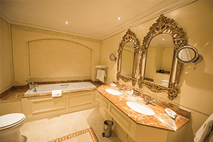 menu-classical-bathroom