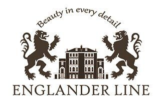 Englanderline Ltd