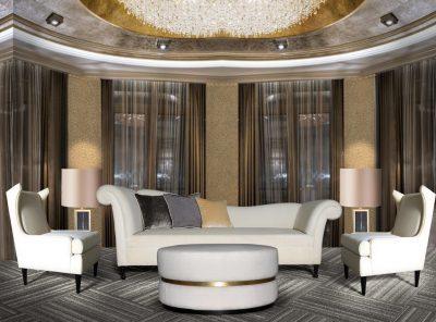 ethan-sofa-living-room