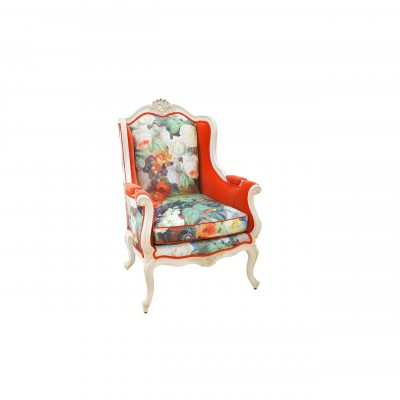 room-accent-armchair