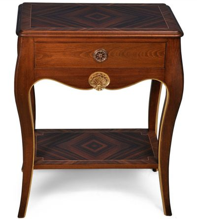 french-polished-louis-xv-side-table-wood