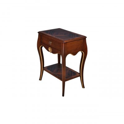 french-polished-louis-xv-side-table
