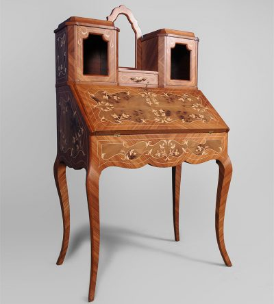 french-reproduction-secretary-light-marquetry