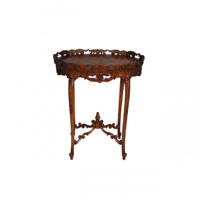 french-antique-reproduction-side-table