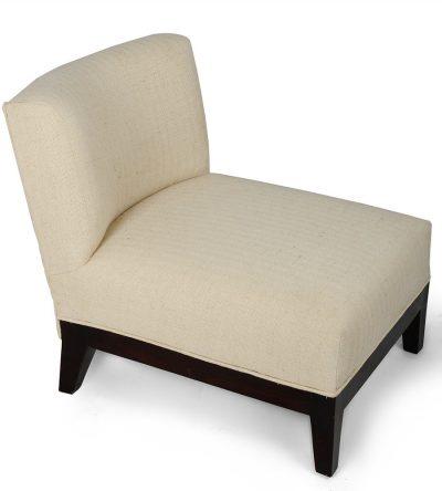 diva-bedroom-chair-fabric