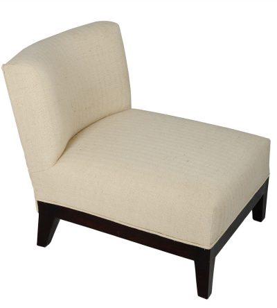 diva-bedroom-chair
