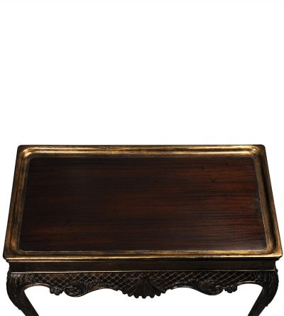 italian-painted-console-table-italian-bedroom-furniture-top