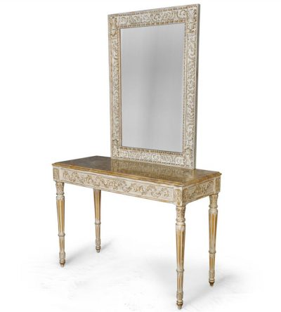 edmondson-distressed-paint-french-console-table-mirror-craft
