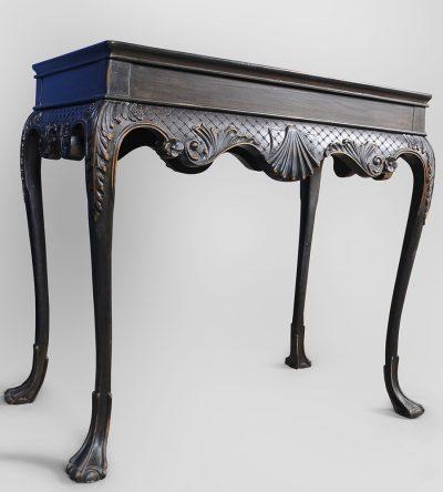 edmundson-italian-reproduction-console-table-antique