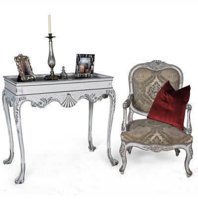 edra-italian-reproduction-console-table-set