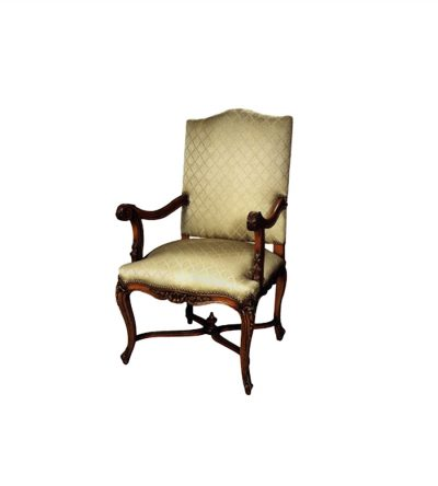 english-style-arm-chair