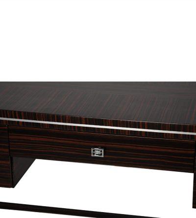 silvio-veneer-desk-UK