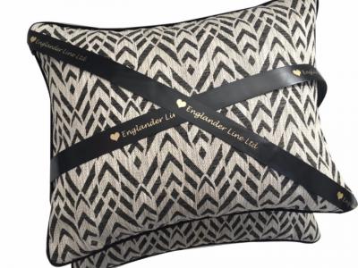 venice-black-cushion
