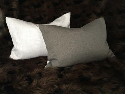 venice-texture-cushion
