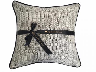wave-cushion
