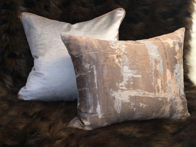 marble-cushion