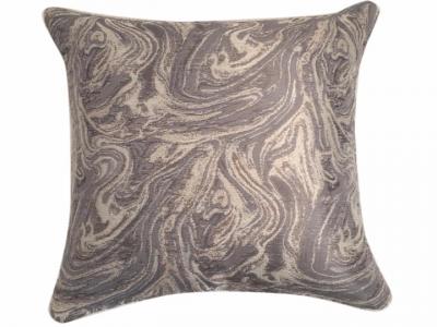 lava-cushion