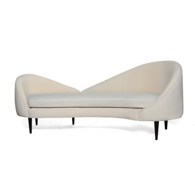 heart-sofa-calico