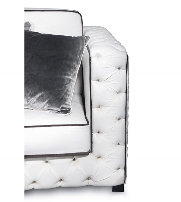 david-sofa-arm