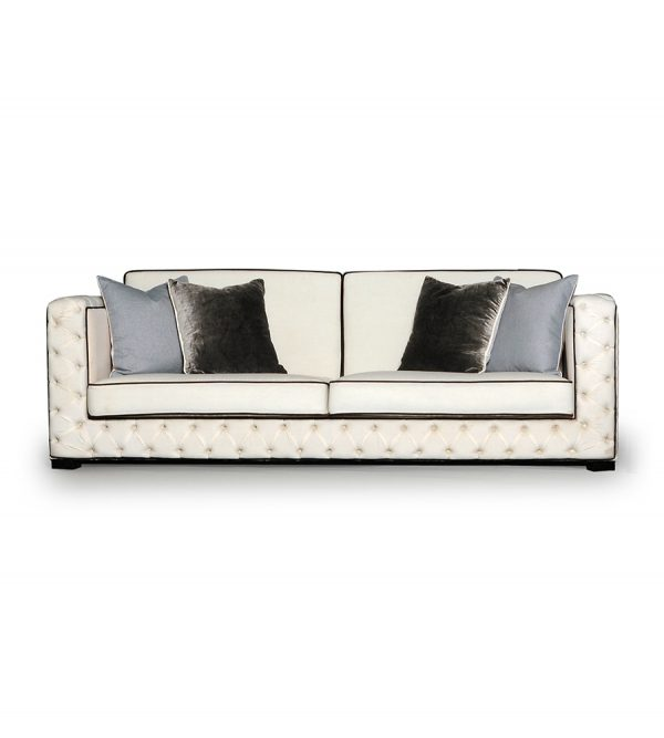 david-sofa-front-cushione