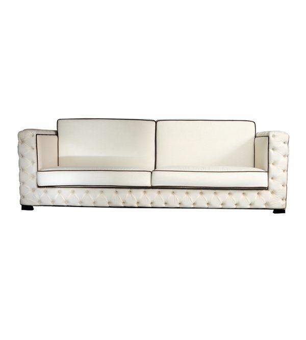 david-sofa-front