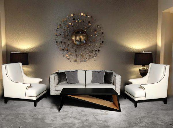 david-sofa-home