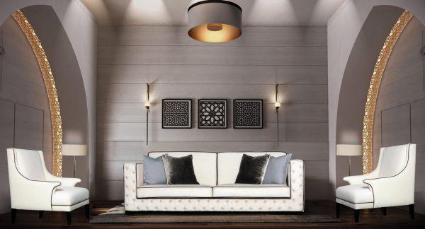 david-sofa-room
