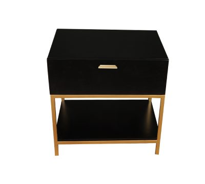 alania-side-table-top-view
