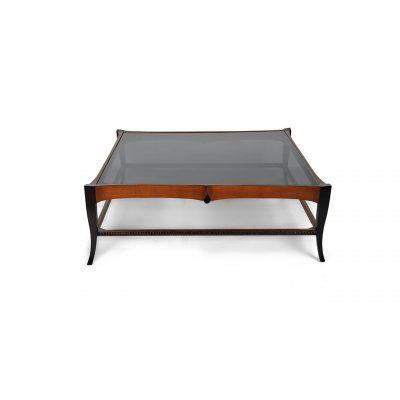 allegra-coffee-table