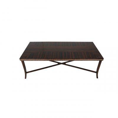 silvio-coffee-table