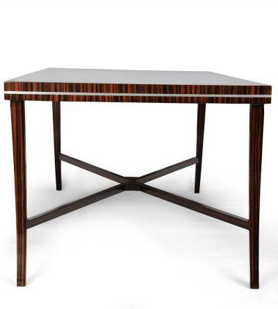 silvio-coffee-table-veneer