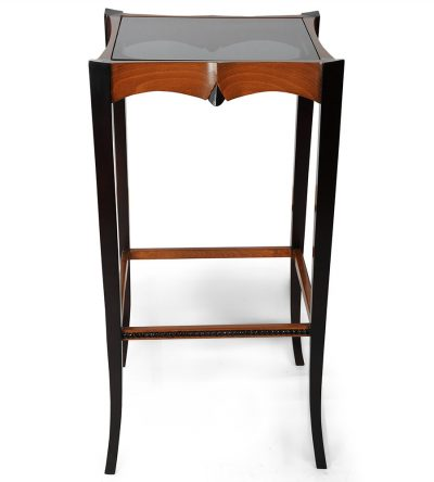 tall-lamp-table-front