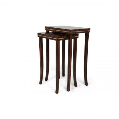 silvio-nest-table