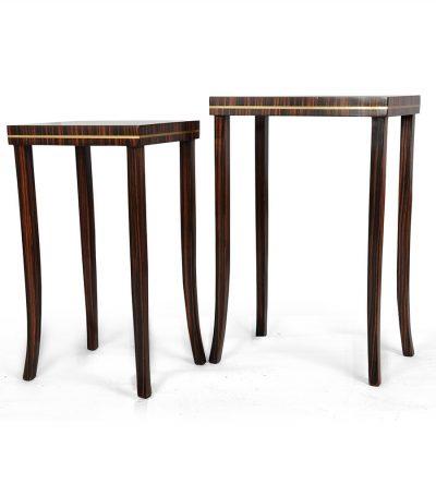 silvio-nest-table-veneer