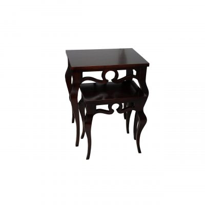 verona-nest-side-table