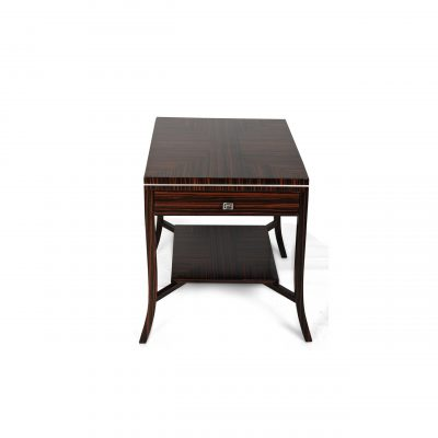 silvio-bed-side-table-shelve