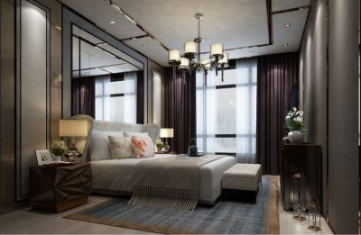 Customize Your Own Bedroom, Mayfair Bedroom Furniture