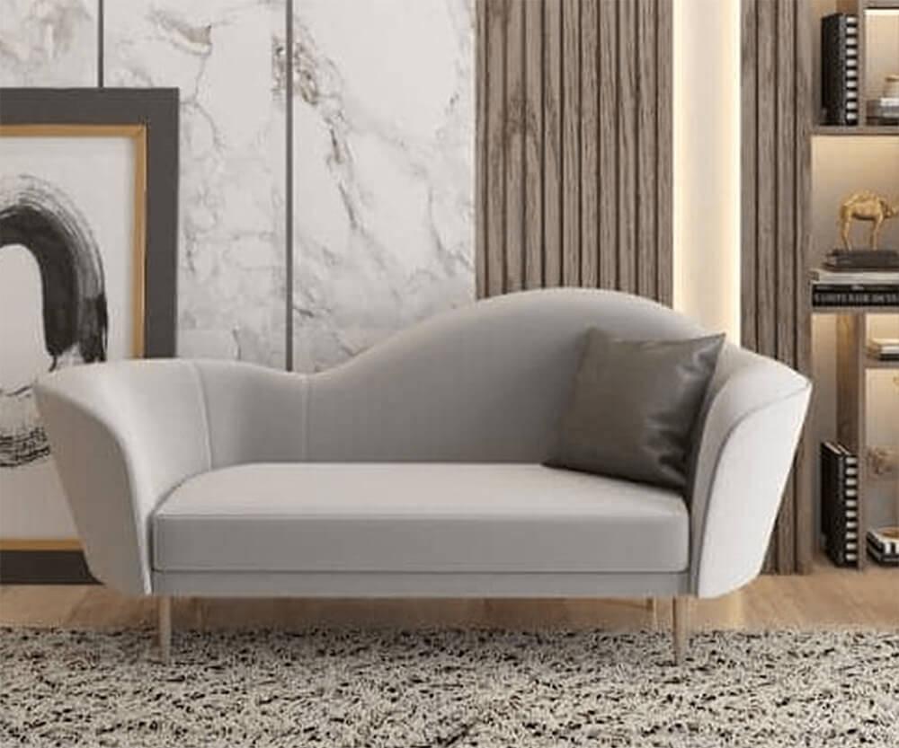 Englanderline Living Room 4 Interior Designer