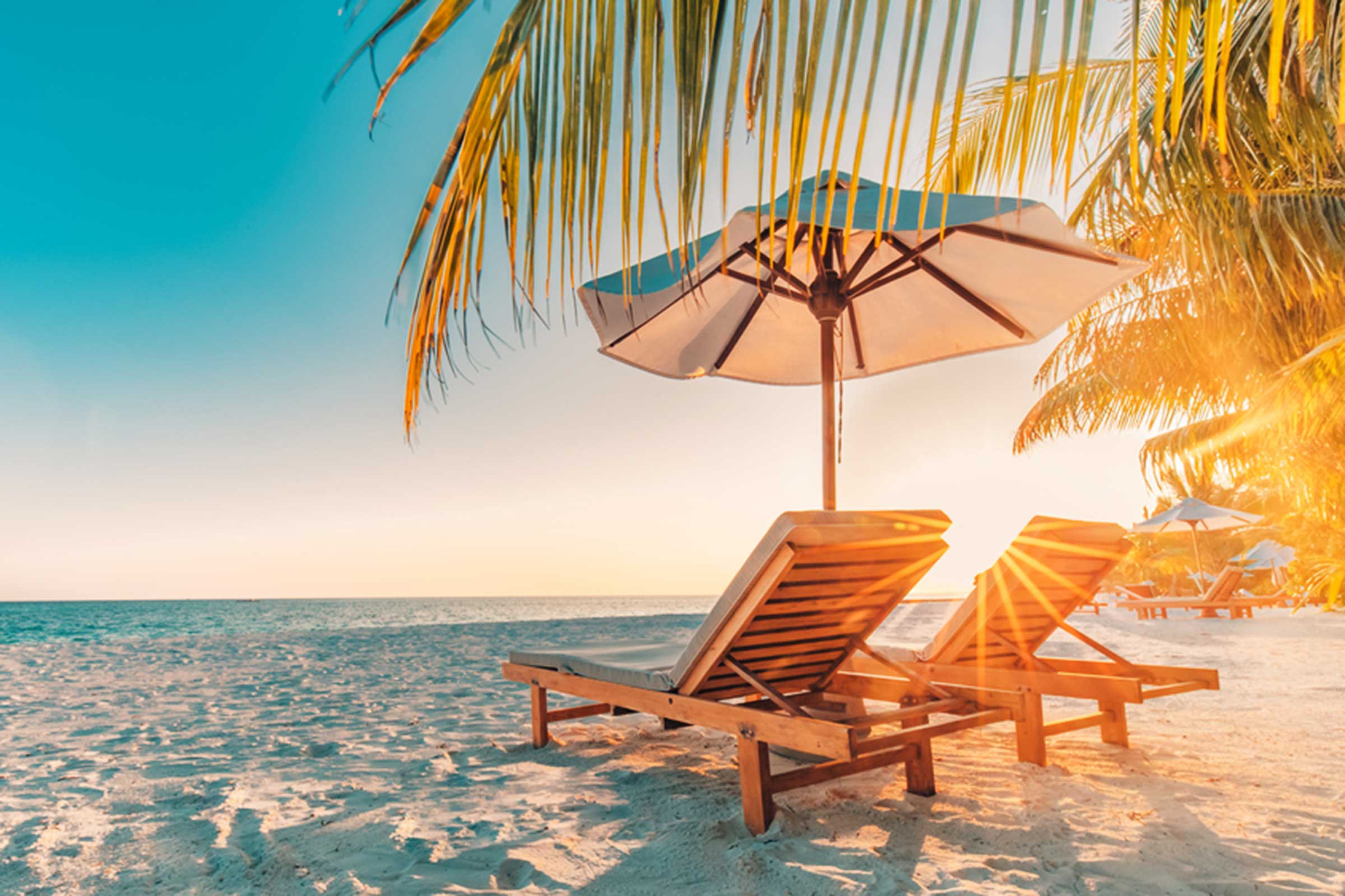 Summer on a Budget? Here's how to Make the Most of It!