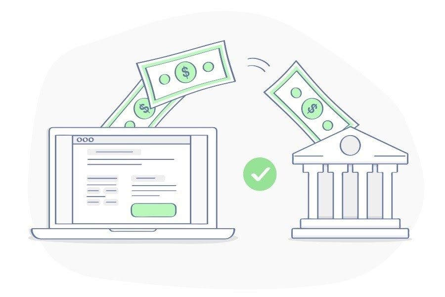 Everything you Need to Know about Direct Deposit