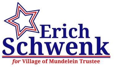 Erich Schwenk