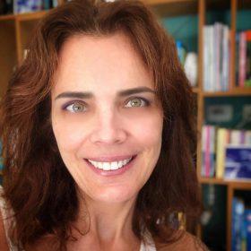 Priscila Brandão