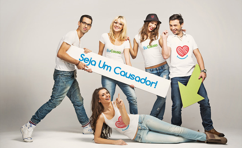 Imagem Redonda