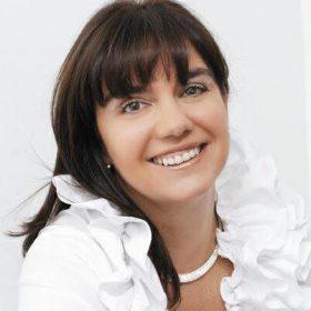 Ana Sodré