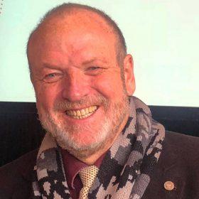 Dr. Sergio Timerman